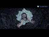 Aelyn - Water & Fire (Ruslan Radriges Remix) [Official Music Video]