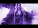 Sander van Doorn pres. Purple Haze - Neiloj (Official Music Video)