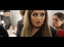 Перелеты, гастроли , make-up школа , неделя моды и преображение Мадины. Vlog