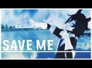 『FᴀɴᴅᴏᴍS MMÐ』Save Me BTS ∷ BATIM×FNAF×GF RF×SVTFOE