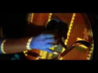 Darkwing Duck (NES) on bandura (acoustic cover by Georgiy Matviyiv) · #coub, #коуб