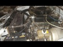 Гаражная находка ГАЗ 3110 Волга 2003 года с пробегом 7000 км