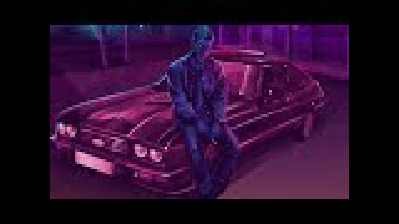 JEREMIAH KANE - THE NEW DAWN [Full Album]