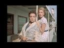Что так сердце растревожено - Верные друзья (1954)