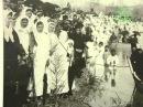 Хранители памяти. Музей истории Императорского Православного Палестинского Общества. Часть 1