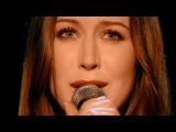 Hayley &amp Sophie Westenra - Across the Universe of Time