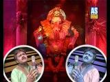 Mumbai No Maharaj Garvo Ganesh | Ganapati Aayo Re | Mumbai Na Maharaja Ganesh Song