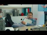 САШАТАНЯ: Перерыв на работе из сериала САШАТАНЯ смотреть бесплатно видео онлайн.