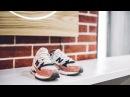 Как работает Химчистка обуви Два Брата