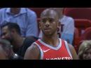 Houston Rockets vs Miami Heat - 1st Qtr Highlights | February 7, 2018 | 2017-18 NBA Season
