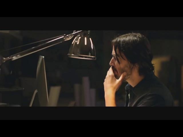 наш любимый Киану Ривз ost Cavendish Trailers – Epic Encounter