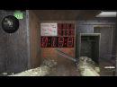 Как пройти CS GO за 19 секунд РЕКОРД МИРА Speedrun Counter-Strike Global Offensive 64 tick in 19.8