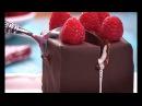 Пирожное Сюрприз В Коробочке Чудесный Десерт Пошаговый Рецепт