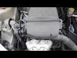 Двигатель (Фиат) Fiat Punto 1 2, 188A40001