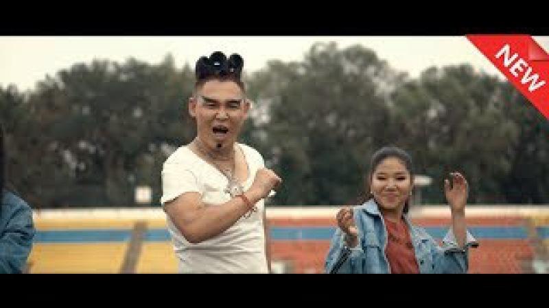 TOP SONG 2017 | KAIRAT KYRGYZ - ZHASTYK KEZ | КАЙРАТ КЫРГЫЗ - ЖАШТЫК КЕЗ СОЛО МЕДИПОРТАЛЫ