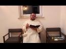 Біблійна студія. Мт.5 (13) Ви світло світу. продовження