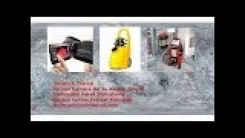 Basınçlı Yıkama Jeti ile Atık su boru temizleme