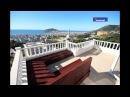 Meerblick Villa Kaufen Alanya mit Pool und Möbliert 169 000 euro
