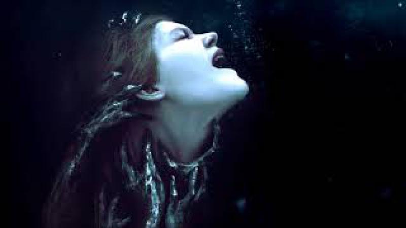 Bruno Caro – Black Mirror (Alfonso Muchacho Remix)