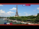 Орел и решка. Перезагрузка » Видео » Париж. Франция