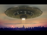 GREAT ALIEN CRAFT CAUGHT ON TAPE!!! EXCELLENT UFO FOOTAGE!! 11th January 2018!!!