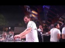 [Tech House] ME Feat. Sabota - Trilogy (played by Solomun Live 2015) @ SDS 2016