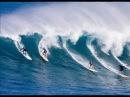 Hawajskie Instrumentalne Melodie ``Morze i Serfing`` ``Dobranoc Aloha`` i inne