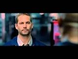 Форсаж 6 супер клип под музыку Lions