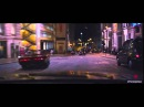 Форсаж 6 Музыкальный клип