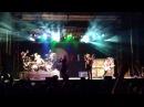 Wish - Device Feat. Jacoby Shaddix of Papa Roach Rocklahoma