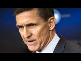 SHOCKING!!Micheal Flynn  reveals deep secrets of the deep state