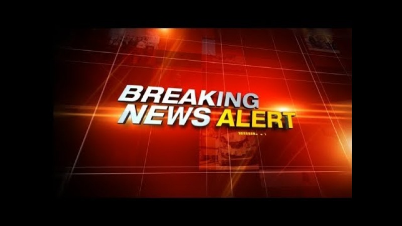 BREAKING Press Secretary Sarah Sanders URGENT White House Press Briefing Today 2-20-18 on FBI
