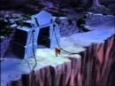 Sonic The Hedgehog aka SatAM episode 1 Rus