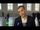 Сурков президент как обычно видит главное