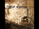 Ancient Existence 2007 The killing continues I will kill you Part 2