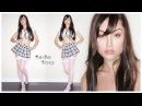 🎥Актриса Саша Грей Sasha Grey 💖биография и личные фото звезды