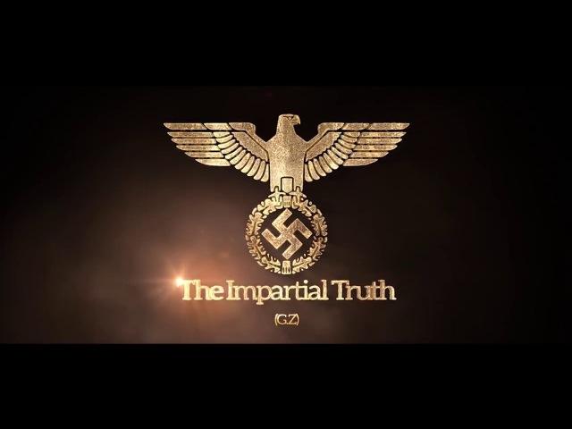 Adolf Hitler-We Will Have Won
