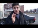 Мерен. 1 часть. Покупка W220 S500 за 180тыщ. - видео с YouTube-канала JoRick Revazov