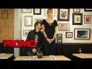 Iván Marín Y Norma Nivia Es El Nuevo Tom Cruise Nicole Kidman