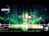 23. Zatox - Check Out The Drop (Kronos Remix)