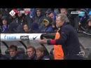 Club Brugge KV vs K A A Gent Jupiler League Full match 2016 2017 02 10 2016 full 720p