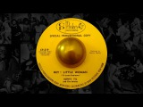 Sonny Til - Hey Little Woman - Charlie Parker