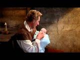 Danny Kaye - I'll Take You Dreaming