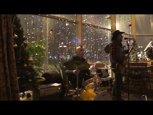 Rost Roll Band — Be-Bop-A-Lula