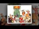 СЛУШАТЬ Детские сказки - О том, как буря перевесила вывески