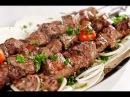 Армянский шашлык из свинины. Секретный маринад