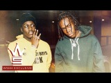 Yung Bans Feat. Lil Yachty