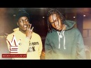 Yung Bans Feat Lil Yachty Different Colors WSHH Exclusive Official Audio