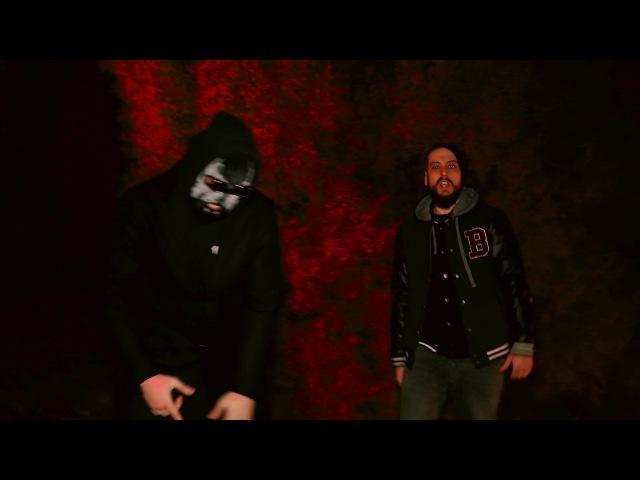 SeiH Sagan Ummo - Mision sideral (Oficial Video) by BeatUpBeats