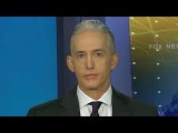 Gowdy hammers Mueller group over breaks about charges in Trump Russia test